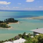 Haulashore Island and The Cut